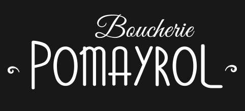 Boucherie Pomayrol Leucate Village